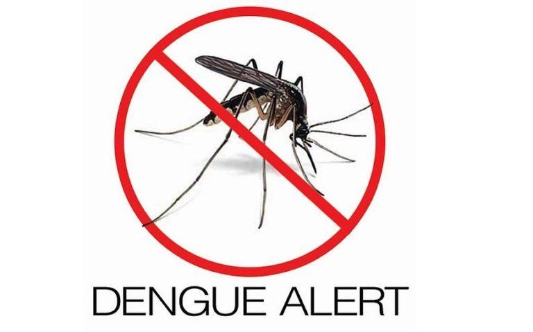 dengue-logo